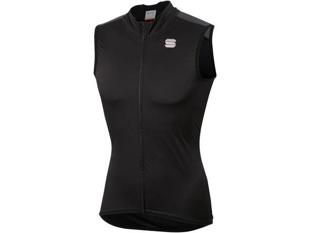 Sportful Giara Vest Herren black